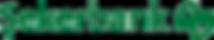 seker-logo.png