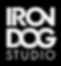 IronDog.png