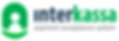 interkassa-logo.png