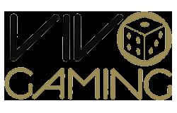 Vivo-Gaming