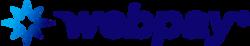 wepbay