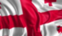 gruzia-flag.png