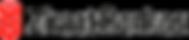 ziraat-logo.png