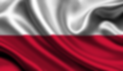 polish-flag.png