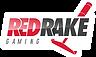 redrake-portfolio.png