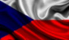 chehia-flag.png