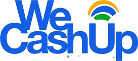 WeCash.jpg-1