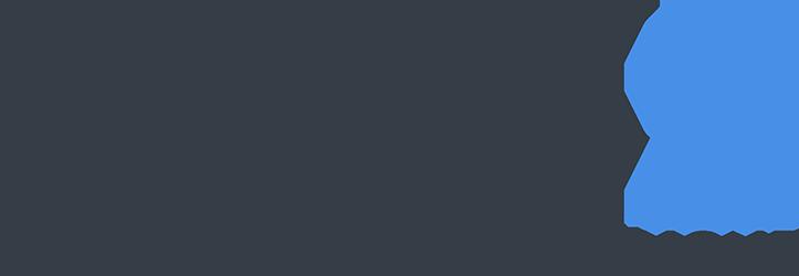 Skilzz Gaming