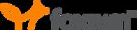 foxium logo.png
