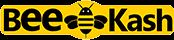 beekash-logo
