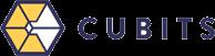 cubits-logo