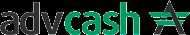 adv_cash-logo