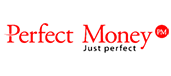 perfect_money-logo