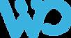 Wp_fintech_лого.png
