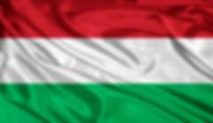 vengria-flag.png