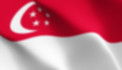 singapur-flag.png