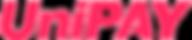 unipay-logo.png