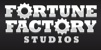 Fortune Factiry Studio