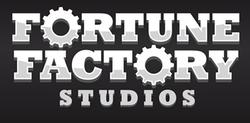 Fortune Factiry Studio