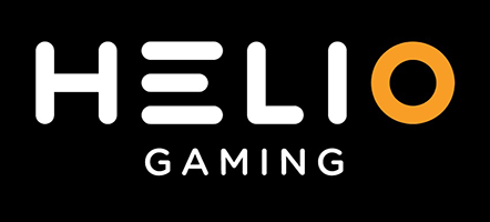 Helio_Gaming-lg