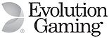 Evolution - LIVE CASINO.png