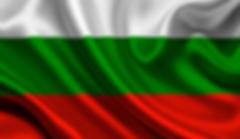 bolgaria-flag.png