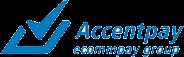 accentpay-logo