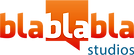 BlaBlaBla.png