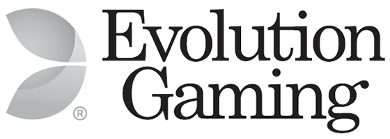 Evolution - LIVE CASINO