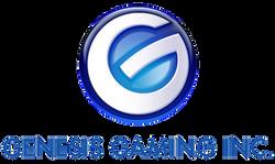 GenesisGaming-lg
