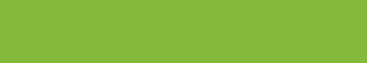 Neteller_logo_logotype