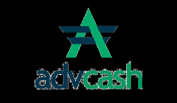 advanced-cash
