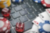 gambling-platform.png