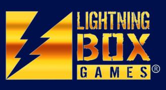 LIGHTNING_BOX