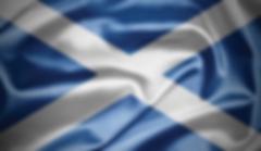 scotland-flag.png