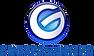 GenesisGaming-lg.png