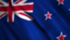 novaya_zelania-flag.png