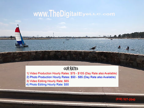 Digital Eye Rates 2019.jpg