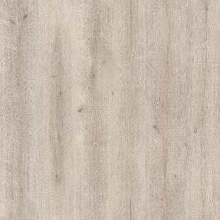 Din Sawcut oak A