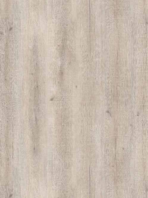 [복제] MALTA Sawcut oak