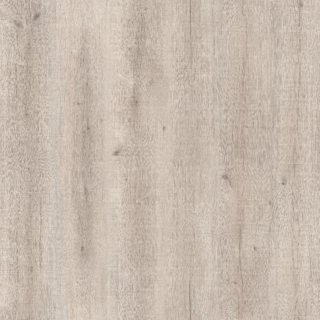 malta oak