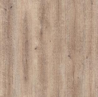 Din Sawcut oak B