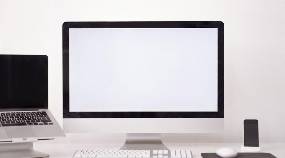 Computer%252525252520Screens_edited_edited_edited_edited_edited_edited.jpg