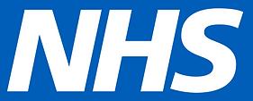 800px-NHS-Logo.svg_.png
