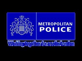 met-police220-032524.png