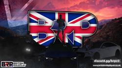 BillBoards-Final