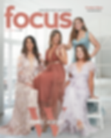 FOCUS March 2020 Cover copy.png