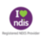 NDIS-Registered-Provider-Web.png
