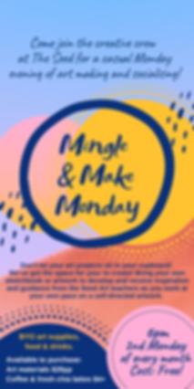 Mingle & Make.png