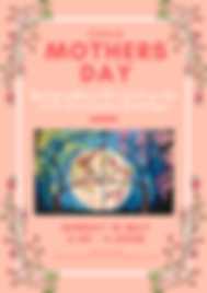 Mothers day copy.png